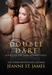 Double Dare book summary, reviews and download