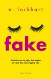 Fake book summary, reviews and downlod