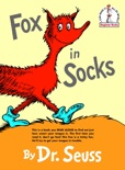 Fox in Socks book summary, reviews and download