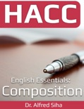 English Essentials: Composition book summary, reviews and downlod