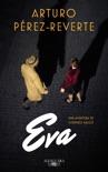 Eva resumen del libro