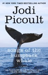 Songs of the Humpback Whale book summary, reviews and downlod