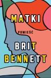 Matki book summary, reviews and downlod