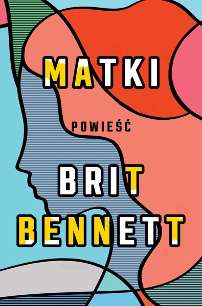 Matki by Brit Bennett Book Summary, Reviews and E-Book Download