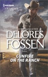 Gunfire on the Ranch book summary, reviews and downlod