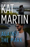 Against the Mark book summary, reviews and downlod