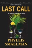 Last Call book summary, reviews and download