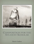 Composition for the Student Scholar book summary, reviews and download