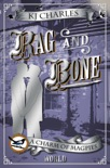 Rag and Bone book summary, reviews and download