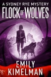 Flock of Wolves book summary, reviews and downlod