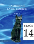 Cambridge Latin Course (5th Ed) Unit 2 Stage 14 book summary, reviews and downlod