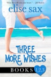 Three More Wishes book summary, reviews and downlod