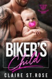 Biker's Child book summary, reviews and download