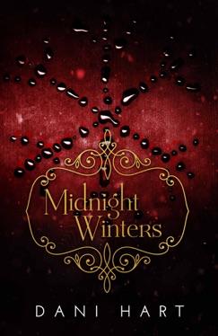 Midnight Winters E-Book Download
