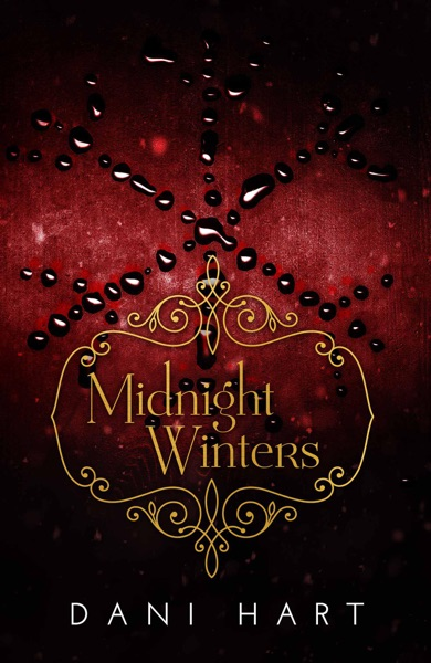 Midnight Winters by Dani Hart Book Summary, Reviews and E-Book Download