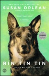 Rin Tin Tin book summary, reviews and download