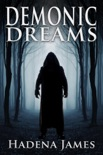 Demonic Dreams book summary, reviews and downlod