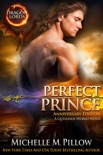 Perfect Prince book summary, reviews and downlod