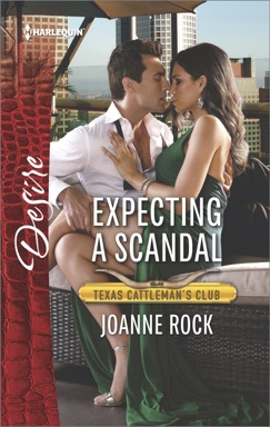 Expecting a Scandal E-Book Download