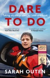 Dare to Do book summary, reviews and download