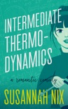 Intermediate Thermodynamics book summary, reviews and download