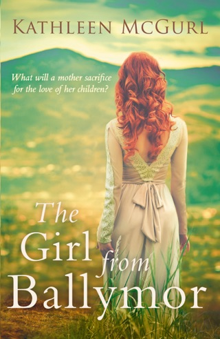 The Girl from Ballymor E-Book Download