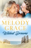 Wildest Dreams book summary, reviews and downlod