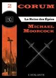 La Reine des Epées book summary, reviews and downlod