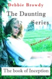 The Daunting Series, The Book of Inception book summary, reviews and download