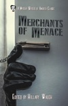 Merchants of Menace book summary, reviews and downlod