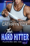 The Hard Hitter book summary, reviews and downlod