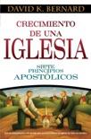 Crecimiento de una Iglesia book summary, reviews and download