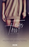 Tears of Tess - Buch 1 book summary, reviews and downlod