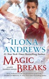 Magic Breaks book summary, reviews and downlod