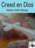 Creed en Dios resumen del libro