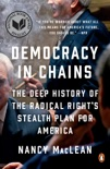 Democracy in Chains book summary, reviews and download