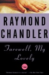 Farewell, My Lovely book summary, reviews and download