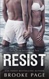 Resist - Book Two book summary, reviews and downlod