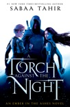 A Torch Against the Night book summary, reviews and download