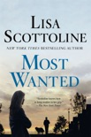 Most Wanted book summary, reviews and downlod
