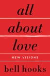 All About Love book summary, reviews and download