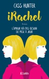 iRachel book summary, reviews and downlod