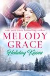 Holiday Kisses book summary, reviews and downlod