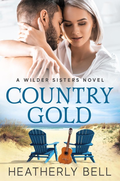 Country Gold by Heatherly Bell Book Summary, Reviews and E-Book Download
