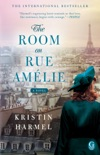 The Room on Rue Amelie book summary, reviews and download