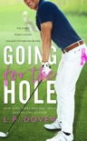 Going for the Hole book summary, reviews and downlod