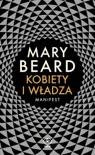 Kobiety i władza. Manifest book summary, reviews and downlod