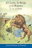 El leon, la bruja y el ropero book summary, reviews and download