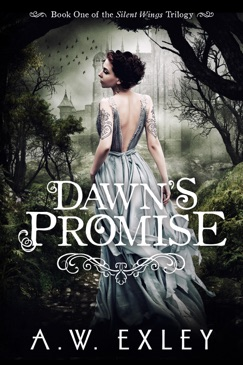 Dawn's Promise E-Book Download