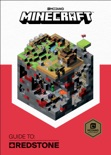 Minecraft: Guide to Redstone (2017 Edition) book summary, reviews and download